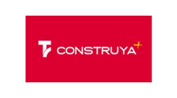 TR Construya