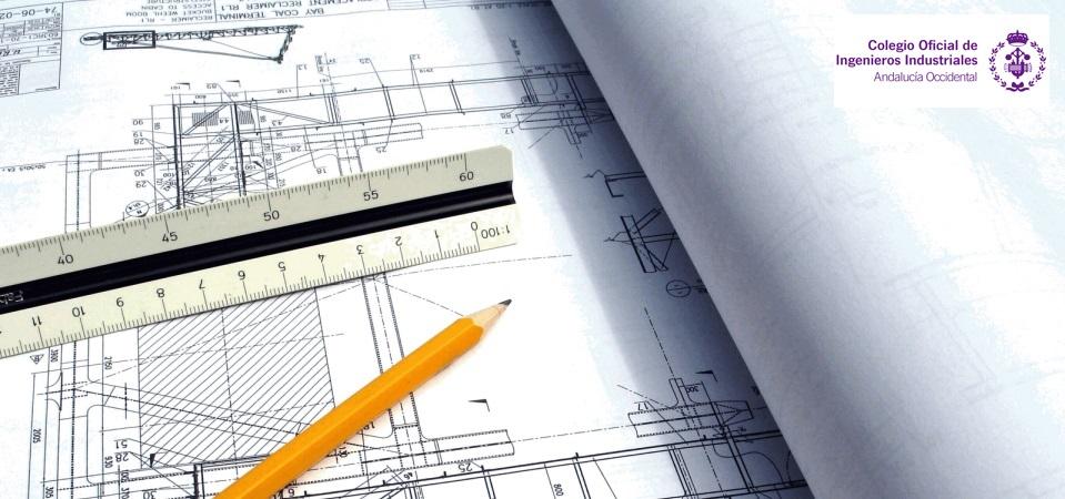 Ingeniería - Proyectos de ejecución - actividad - licencias - legalizaciones - I.T.E.